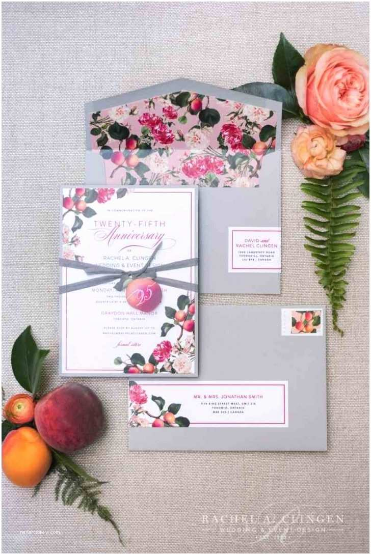 Paper Source Wedding Invitations Reviews Invitations Reviews U Cards Stationery Rhyelp