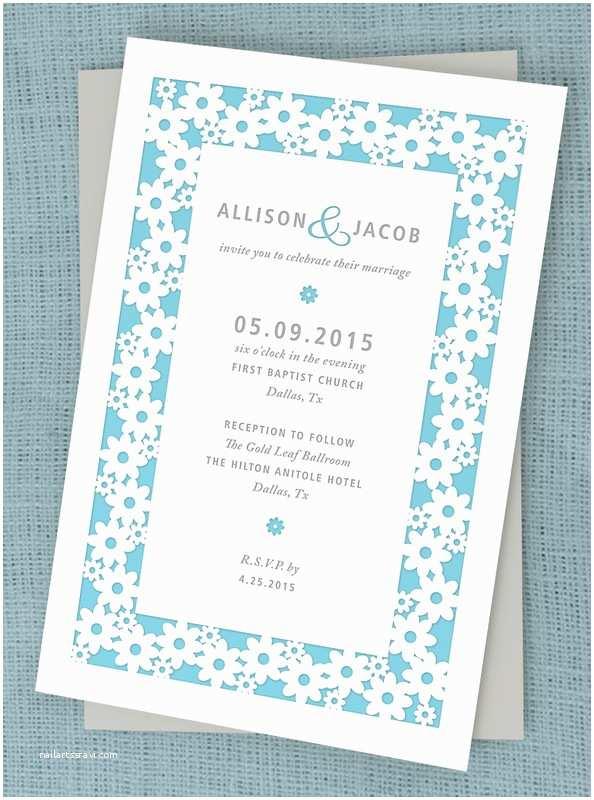 Paper Source Wedding Invitations Reviews Paper Gypsy Letterpress Invitations Bedford