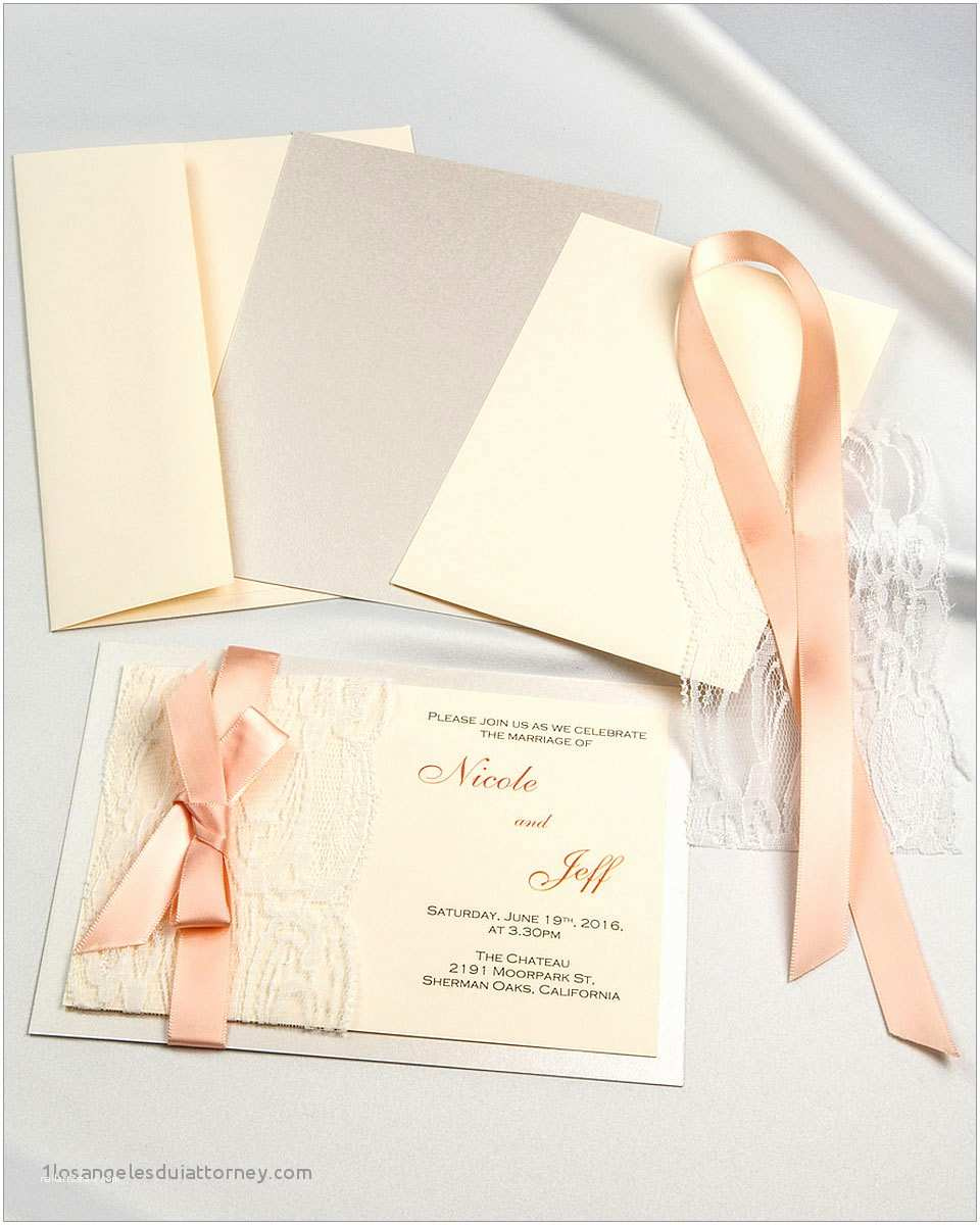 Paper source Wedding Invitations Reviews Paper source Wedding Invitations Reviews Beautiful Do It
