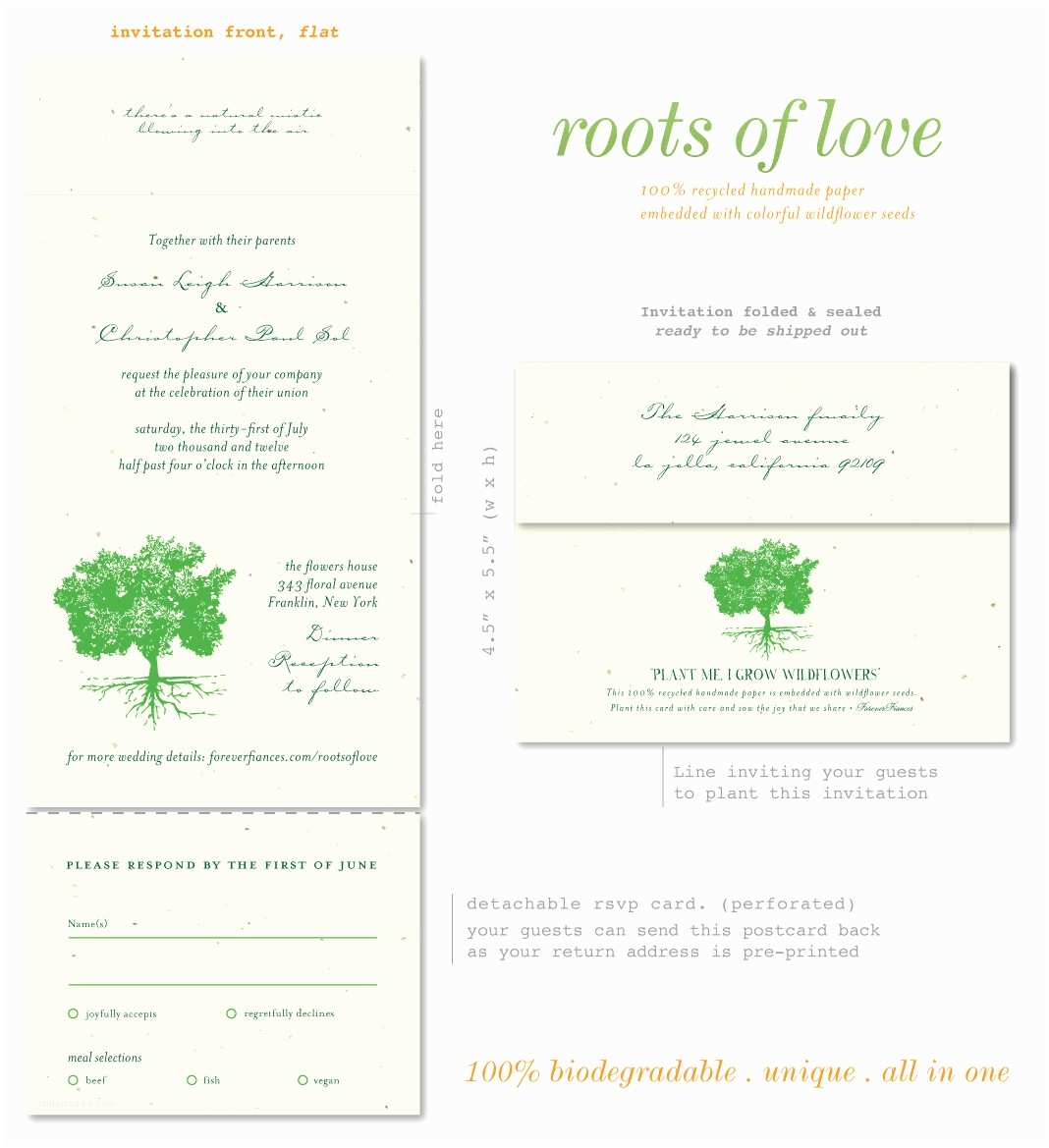 Paper source Wedding Invitations Reviews Seal and Send Wedding Invitations Reviews – Mini Bridal