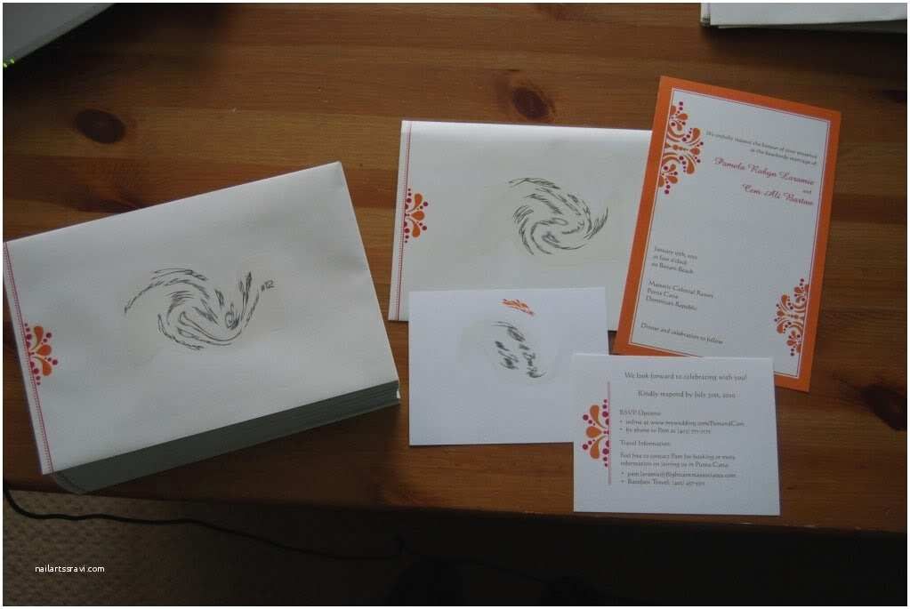 Paper Source Wedding Invitations Reviews Vistaprint Wedding Invitation Reviews – Mini