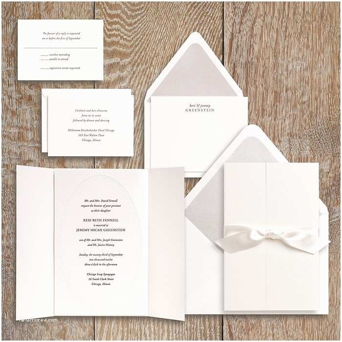 Paper Source  Invitations Reviews  Invitation Templates Paper Source