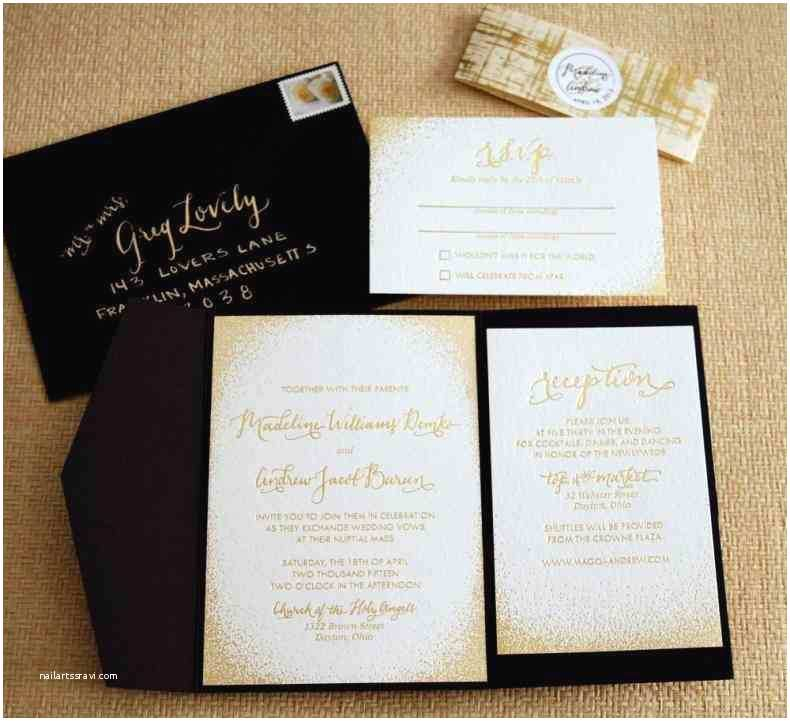 Paper Source Wedding Invitations Reviews Wedding Invitations U Reviews Cards Stationery