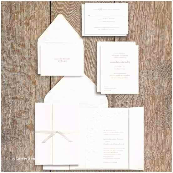 Our Best Gallery of 38 Paper source Wedding Invitations Reviews