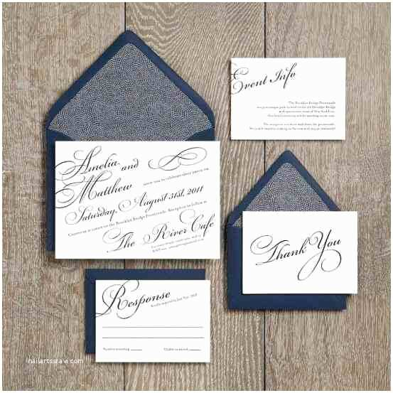wedding invitations u reviews cards stationery rhyelp print and digital ideas for your events inside srhinsides