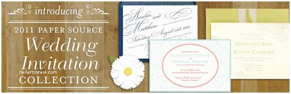 Paper source Wedding Invitations Save the Dates Archives Paper source Blog