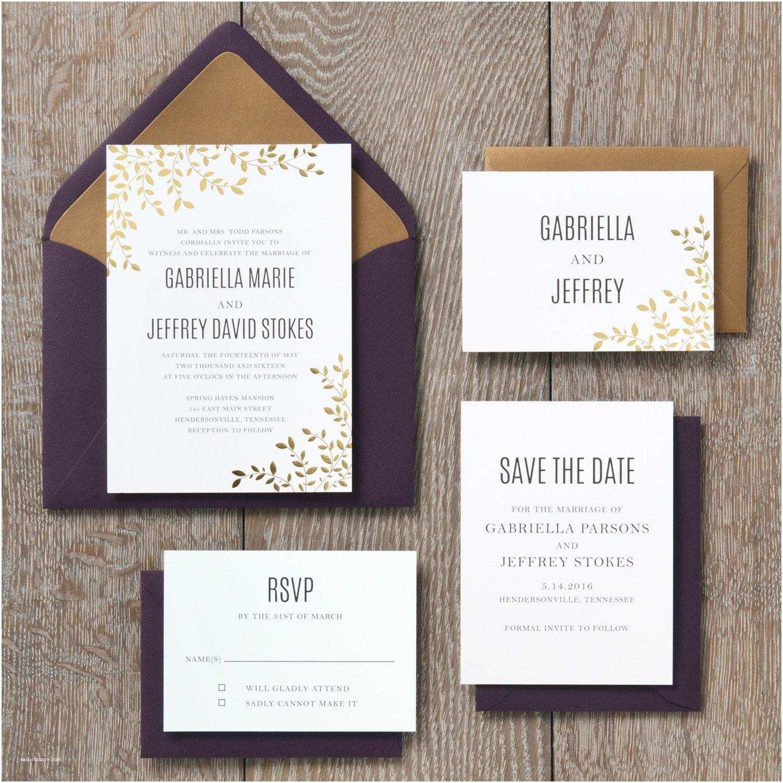 Paper source Wedding Invitations Wedding Invitation Information & Inspiration