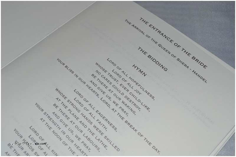 Paper source Wedding Invitations Wedding Invitation Inspirational Wedding Invitations