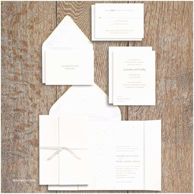 Paper source Wedding Invitations Wedding theme Paper source Stationery Stores