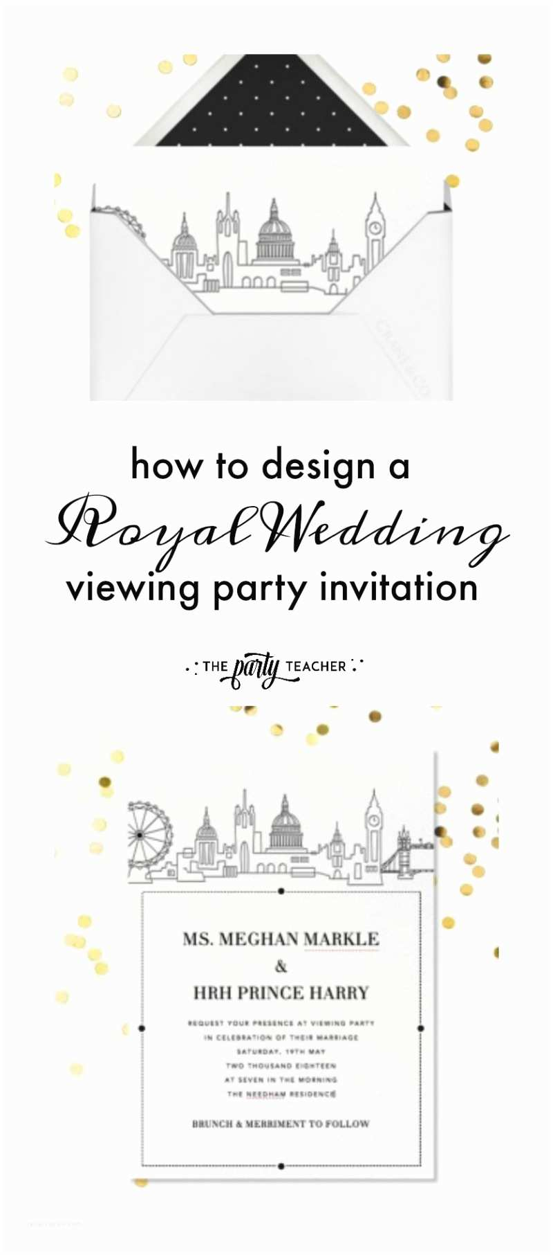 Paperless Post Free Wedding Invitations How to Use Paperless Post for Email Party Invitations