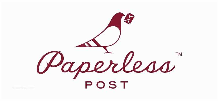 Paperless Post Free Wedding Invitations Paperless Post Invitations Party Pieces Blog & Inspiration