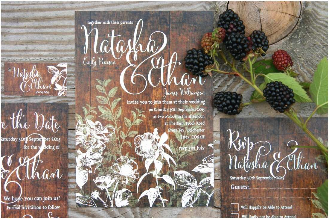 Paperless Wedding Invitations 6 Reasons Not to Go for Paperless Wedding Invitations
