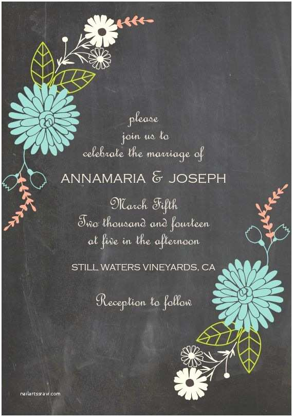 Paperless Wedding Invitations Best 25 Electronic Save the Date Ideas On Pinterest