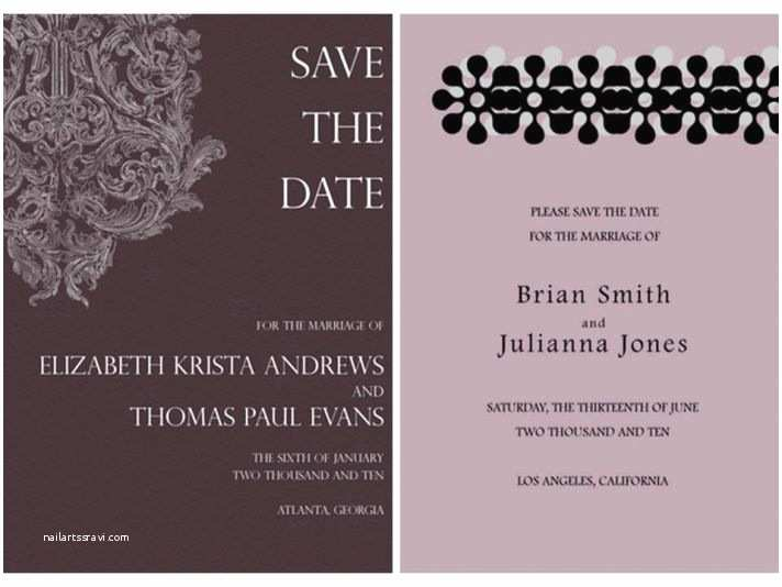 Paperless Wedding Invitations Go Green with Paperless Wedding Invitations