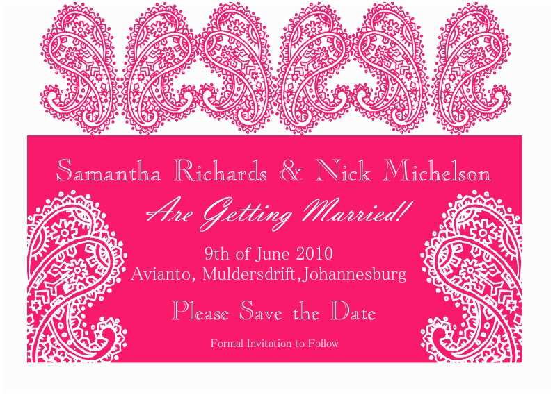 Paperless Wedding Invitations Uncategorized Paperless Wedding Invitations 100 Images