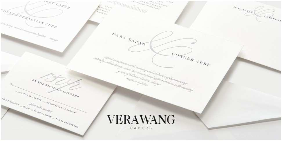 Paperless Wedding Invitations Wedding Invitation Templates Paperless Wedding Invitations