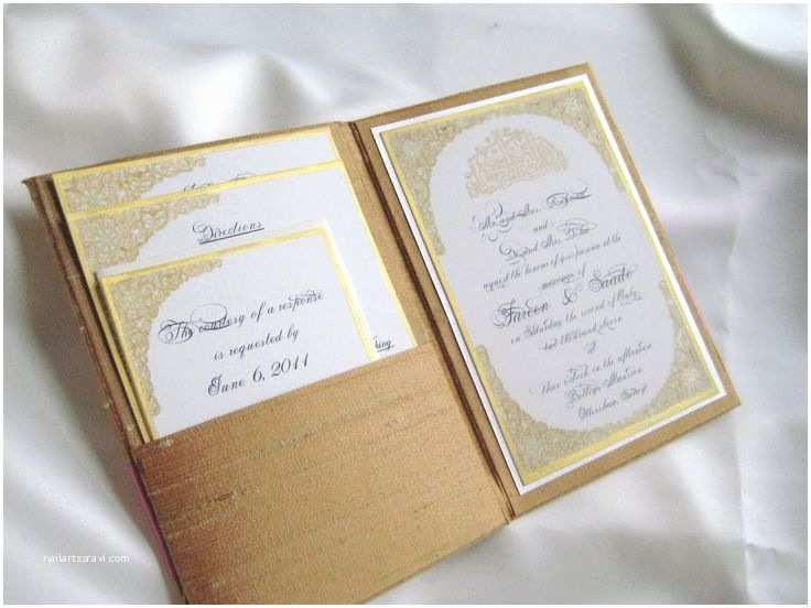 Papyrus Wedding Invitations 16 Papyrus Wedding Invitations 16 Papyrus Wedding