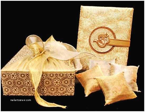 Papyrus Wedding Invitations 17 Best Images About Wedding Invitations On Pinterest