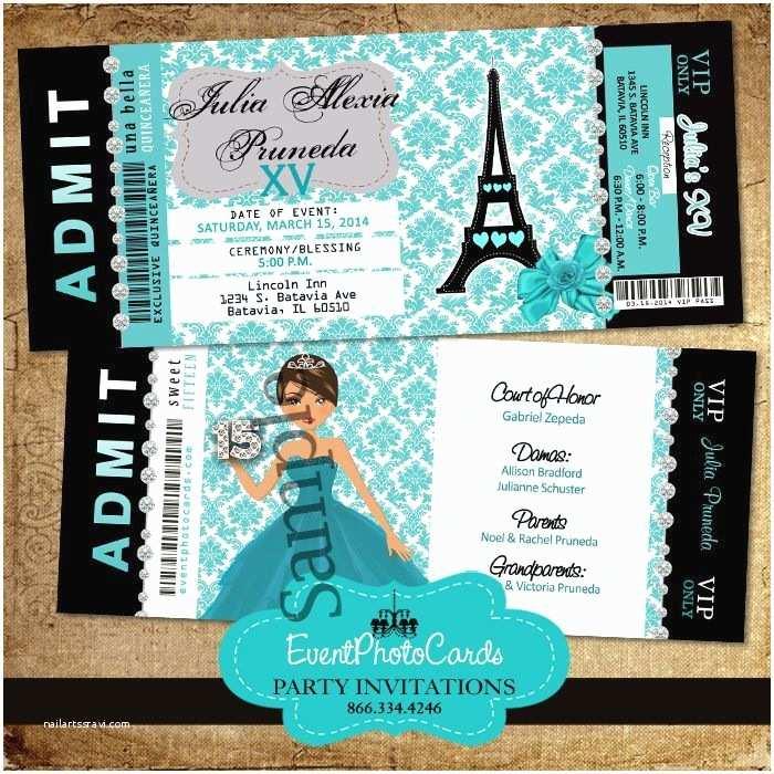 Paris Party Invitations 17 Best Ideas About Paris Invitations On Pinterest