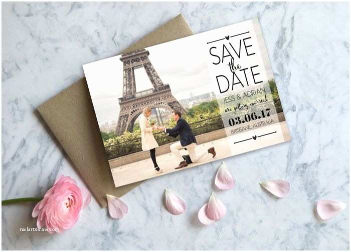 Paris Themed Wedding Invitations 112 Best Paris Themed Wedding Ideas Images On