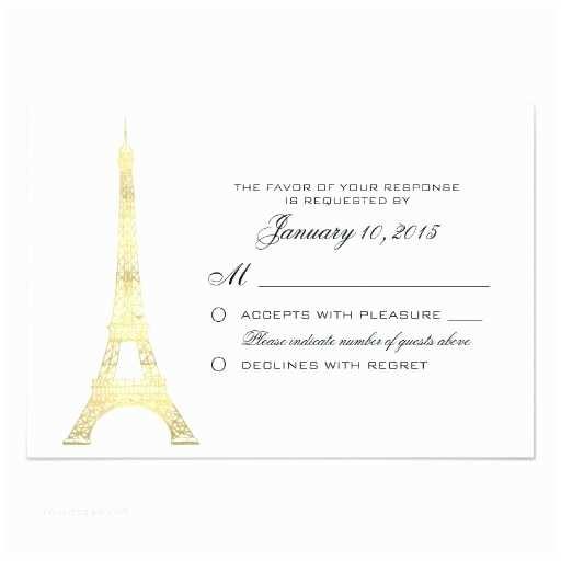 Paris Themed Wedding Invitations 156 Best Images About Paris Themed Wedding Invitations