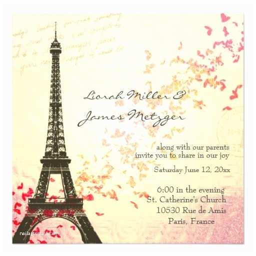 Paris Themed Wedding S Paris Themed Wedding