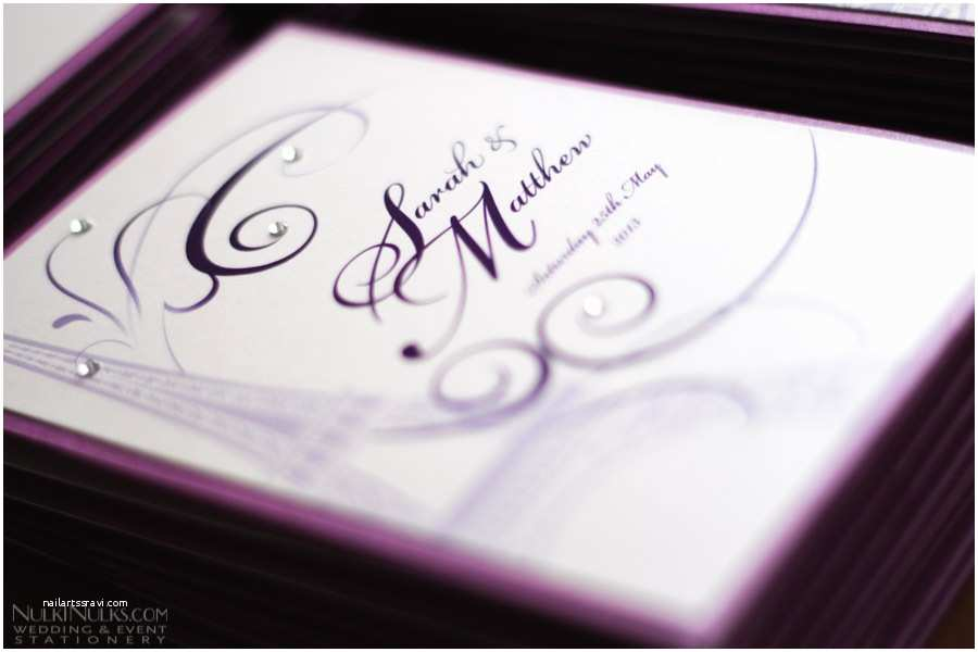 Paris Themed Wedding Invitations Paris Wedding Theme Stationery