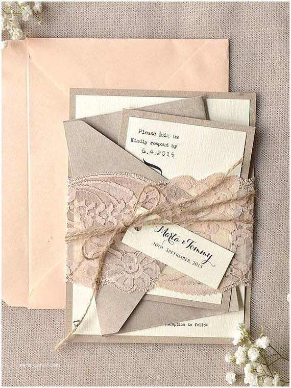 Parts Of Wedding Invitation 70 Sunflower Wedding Ideas and Wedding Invitations
