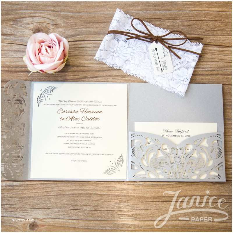 Parts Of Wedding Invitation where to Buy Wedding Invitation Paper Yourweek 1d1360eca25e