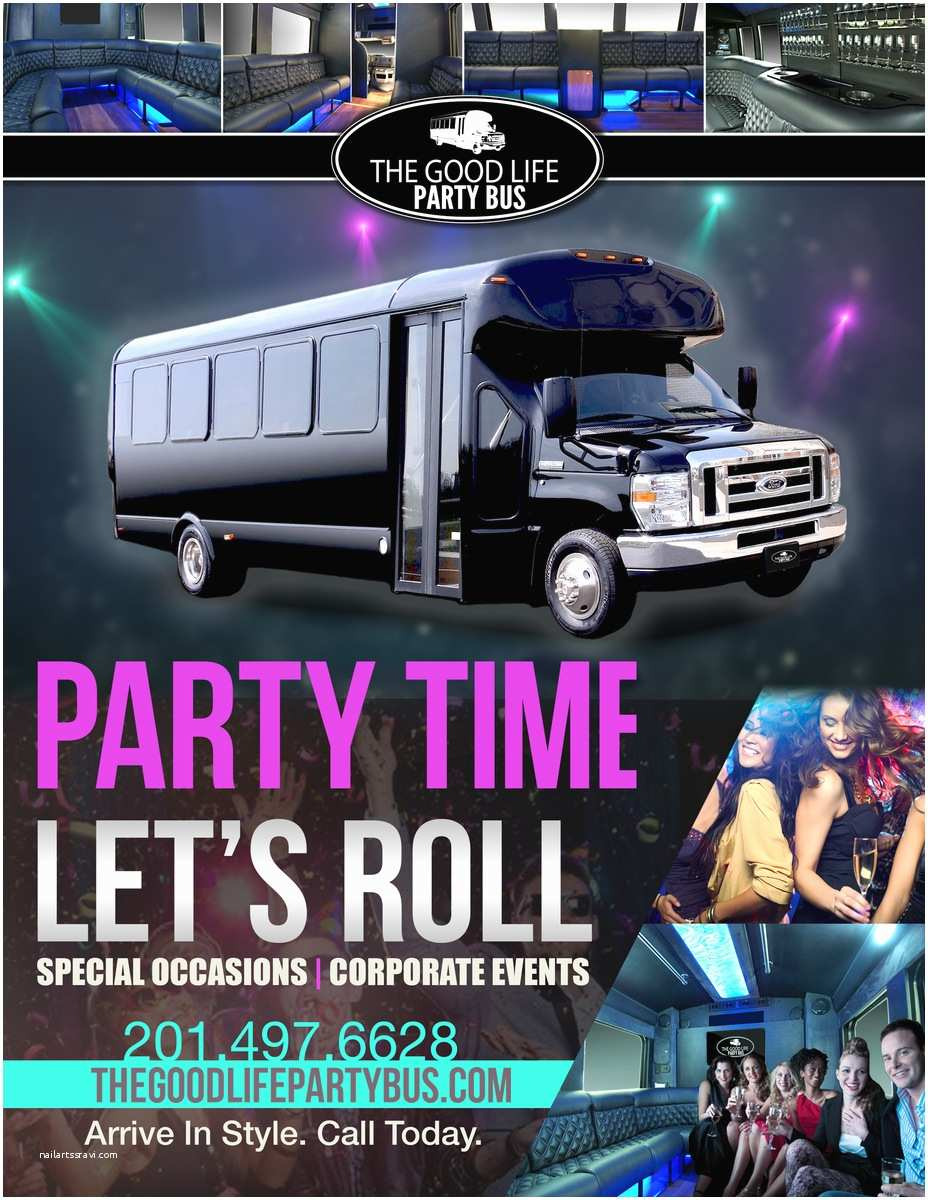 Party Bus Invitations Party Bus Invitations Mickey Mouse Invitations Templates
