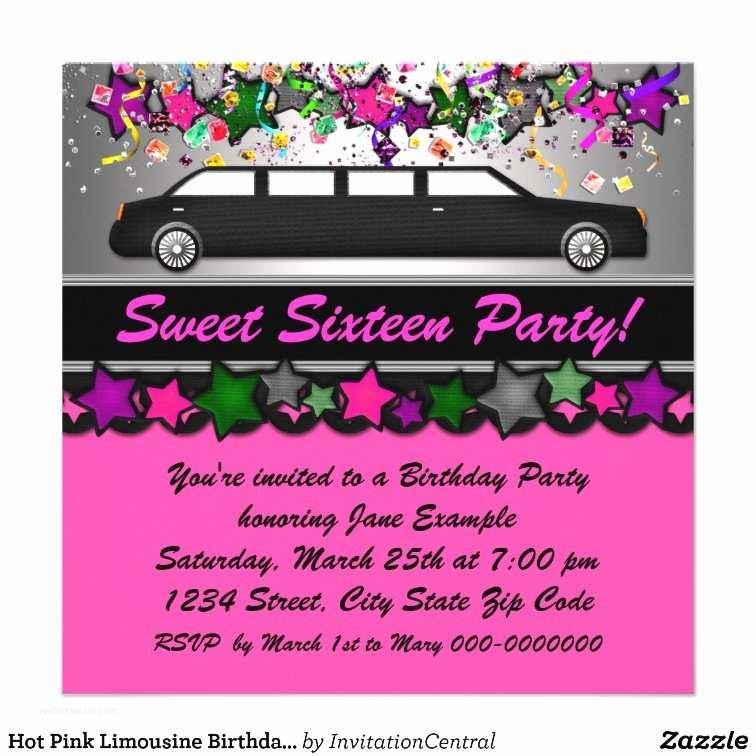 32 Party Bus Invitations Nailartssravi