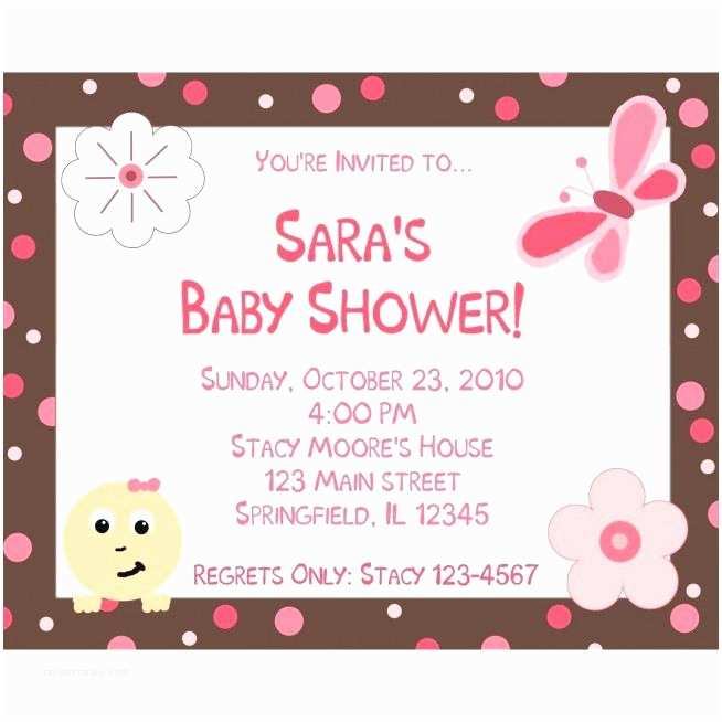 Party City Baby Shower Invitations Party City Baby Shower Invitations Oxyline 7a9e024fbe37