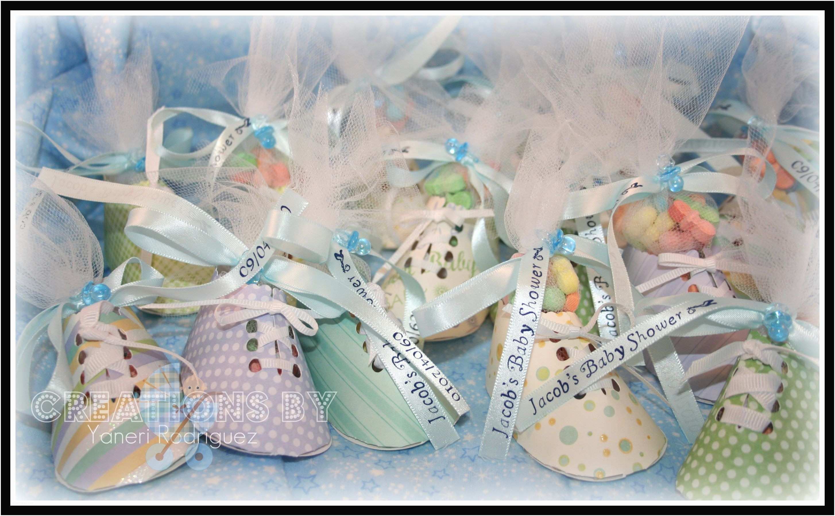 Party City Baby Shower Invitations Party City Invitations for Baby Shower Various