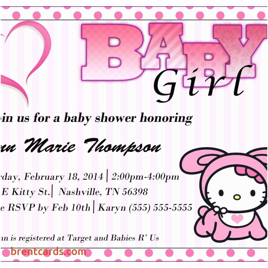 Party City Baby Shower Invitations Tar Baby Shower Invitations Party Invitations Party
