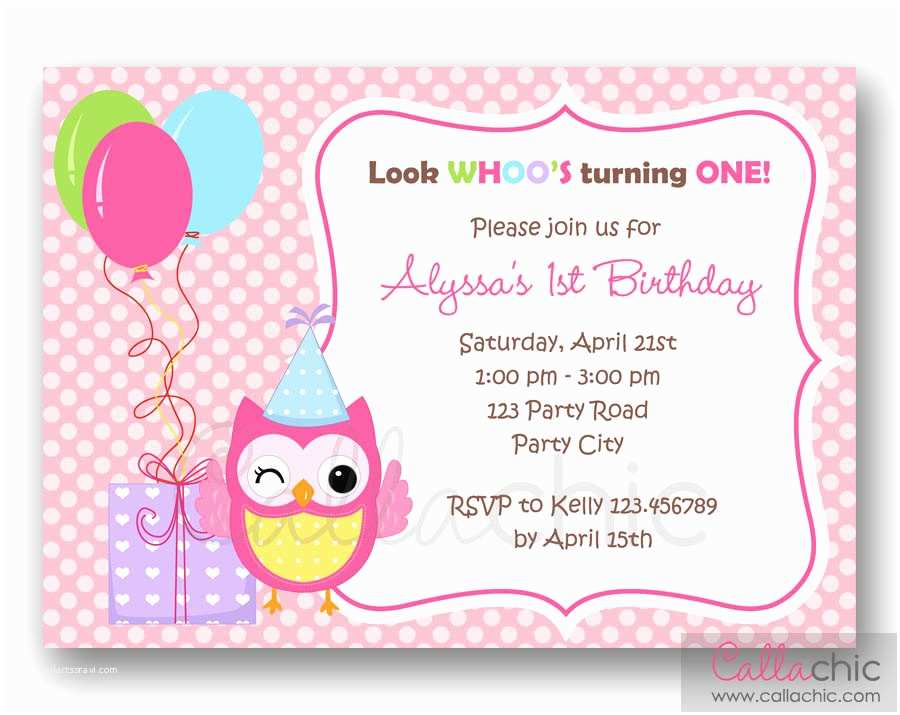 Party City Birthday Invitations 1st Birthday Invitations Party City Image Collections