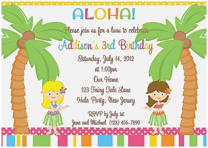 Party City Birthday Invitations Baby Shower Invitation Unique Party City Invitations for