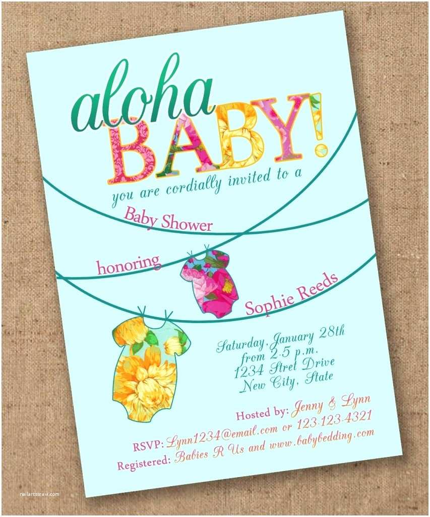 Party City Birthday Invitations Baby Shower Invitations Party City Invitation Librarry