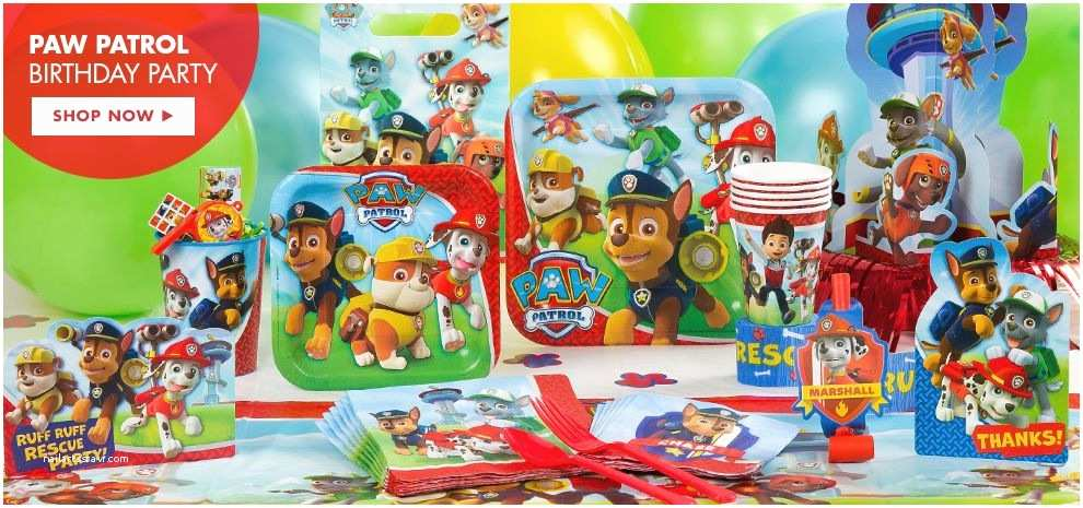 Party City Birthday Invitations Birthday Party Supplies for Kids & Adults Birthday Party