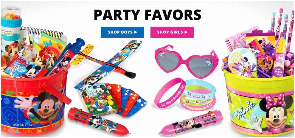 Party City Birthday Invitations Birthday Party Supplies for Kids & Adults Party City Canada