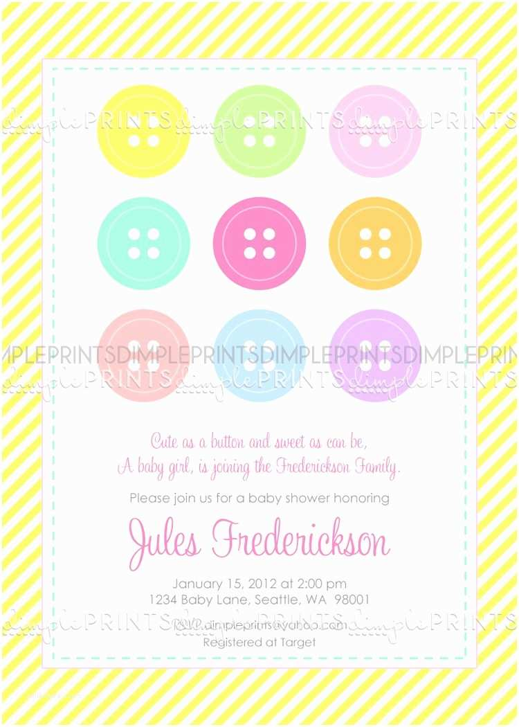 Party City Birthday Invitations Custom Invitations Party City