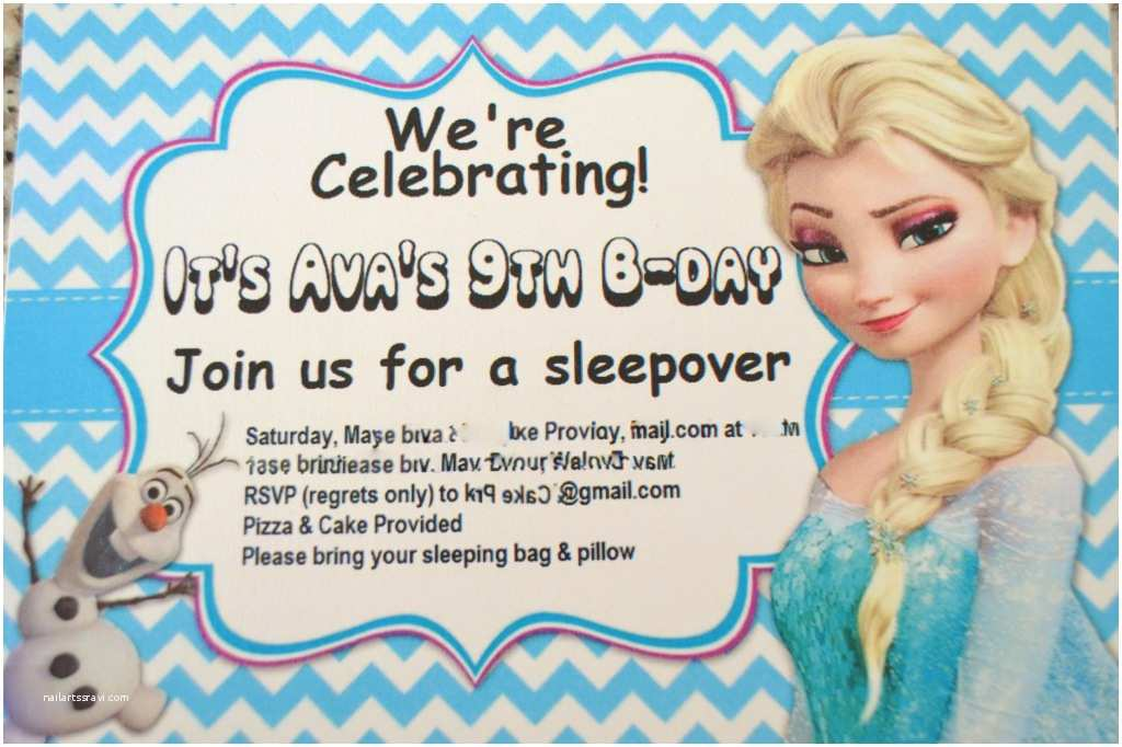 Party City Birthday Invitations Party City Invitations for Birthdays Invitation Card