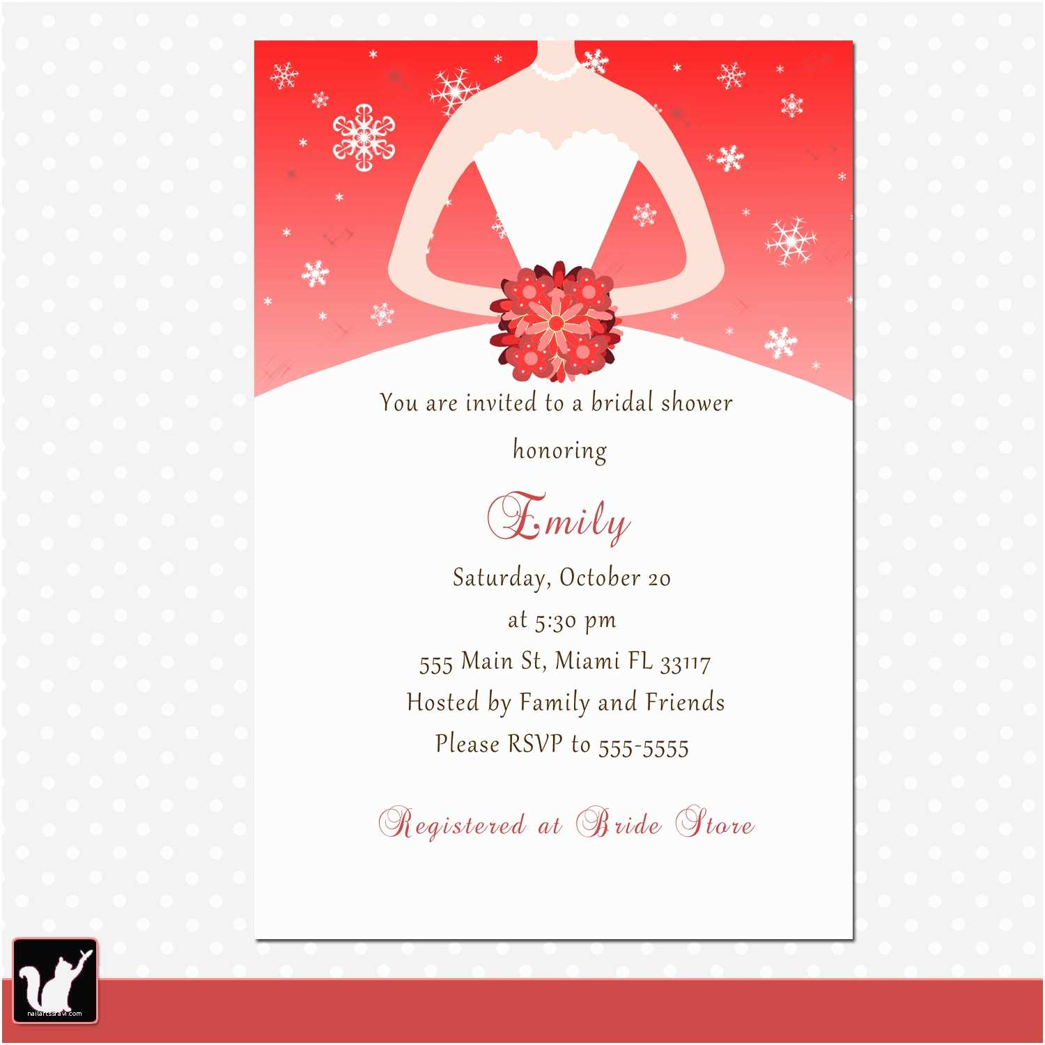 Party City Birthday Invitations Party City Invitations Wedding Invitation Librarry