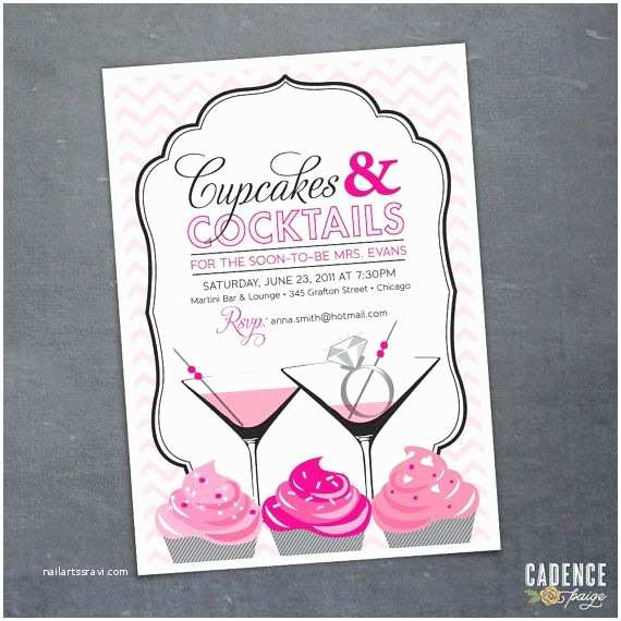 Party City Bridal Shower Invitations 48 Best Images About In the City theme Shower On