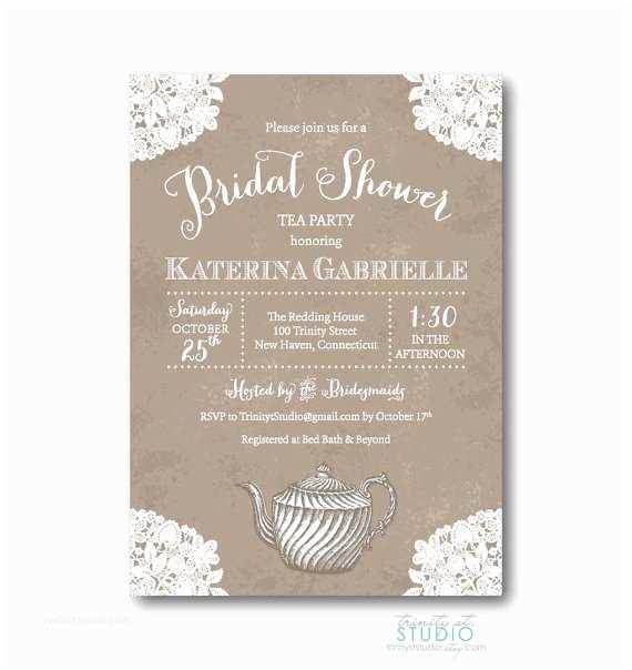 Party City Bridal Shower Invitations Inspirational Wedding Shower Invitations Hobby Lobby Ideas