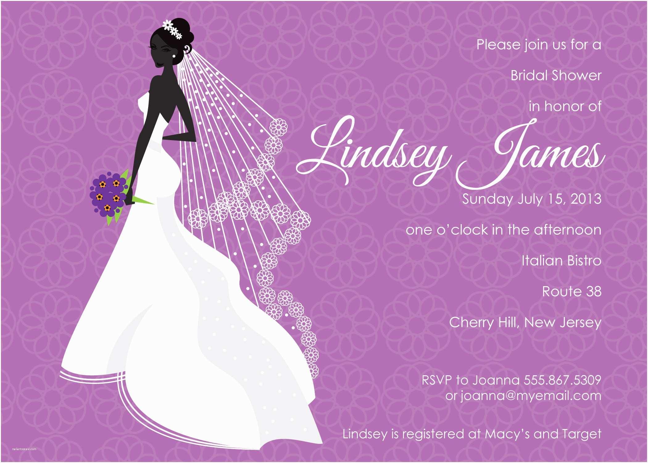 Party City Bridal Shower Invitations Wedding Invitations Party City Party City Bridal Shower