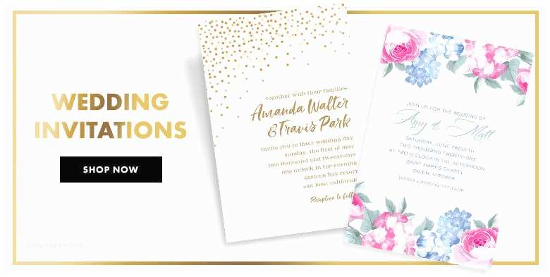 Party City Custom Invitations Custom Wedding Invitations &