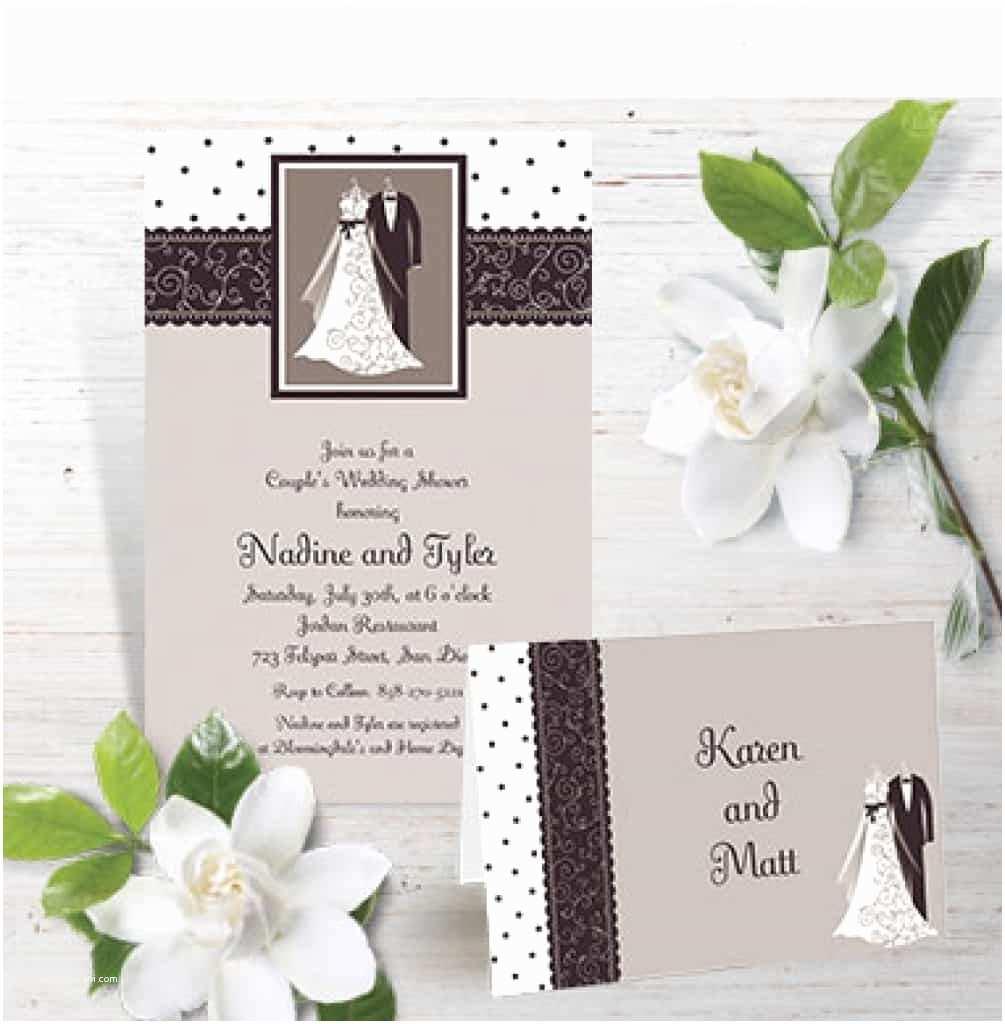Party City Custom Invitations Wedding Invitations Party City Various Invitation Card
