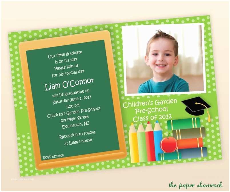 Party City Graduation Invitations Designs Walgreens Graduation Announcements Plus Party City