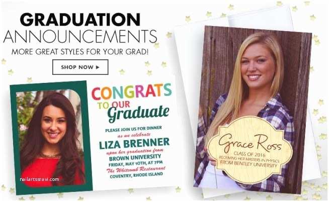 Party City Graduation Invitations Party Invitation Templates Party City Graduation