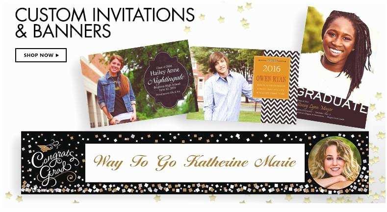 Party City Graduation Invitations top 20 Party City Graduation Invitations which is